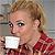 :tea:
