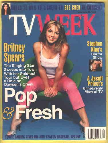 tv20week20cover.jpg