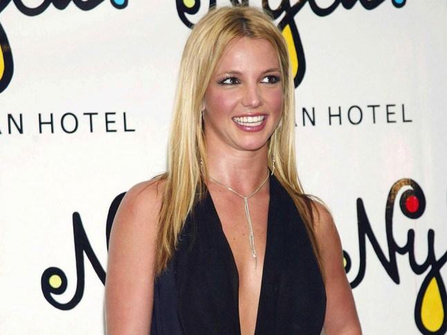 Britney-Nyla-Launch.jpg.f1853a8c4743b2d85b1094c837976463.jpg