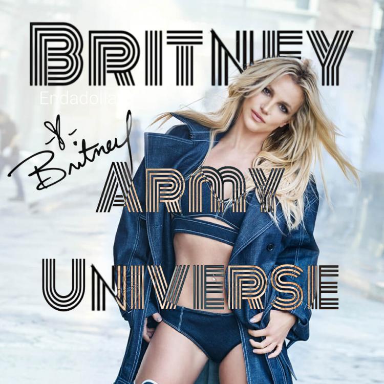 Britneyunivvvv.jpg