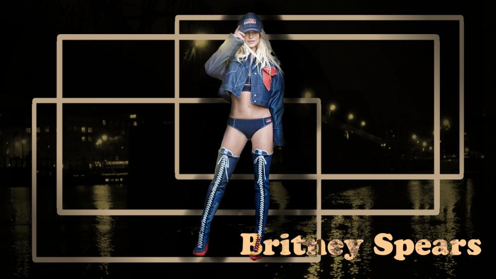 Britneyspears hh.jpg