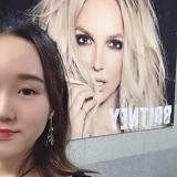 Amnesia_Britney