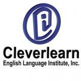 cleverlearncebu