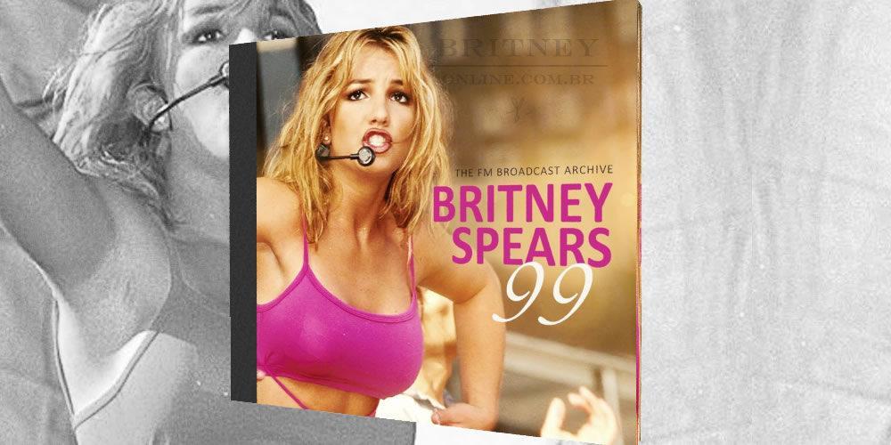 Britney-99-1000x500.jpg.ce526096e505f6f31999c9fc7626c16d.jpg