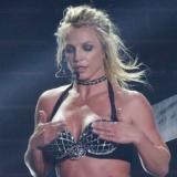 Britney Is Our Queen