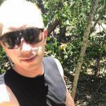BritneyJean_Fan