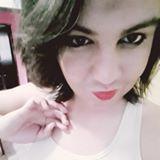 Liah Gomez