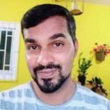 Jhonnnattan Sants