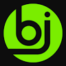 Britney-fan12332143