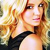 BritneyStans