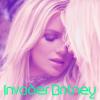 InvaderBritney