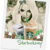 Starbucksney